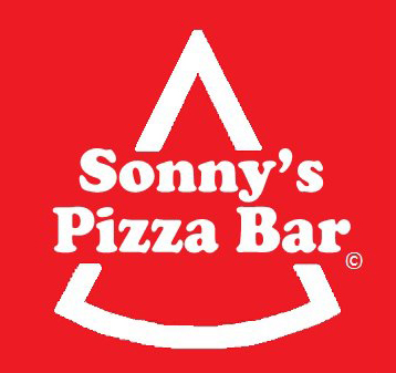 Sonny's Pizza Bar